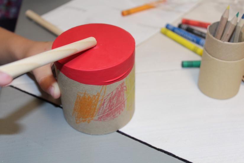 myfeelbox-myfeellife-diy-box-atelier-enfant-maman-creation-creative-manuel-loisir-materiel-jeu-produit-beaute-bio-boite-cadeau-mensuel-mois-instrument