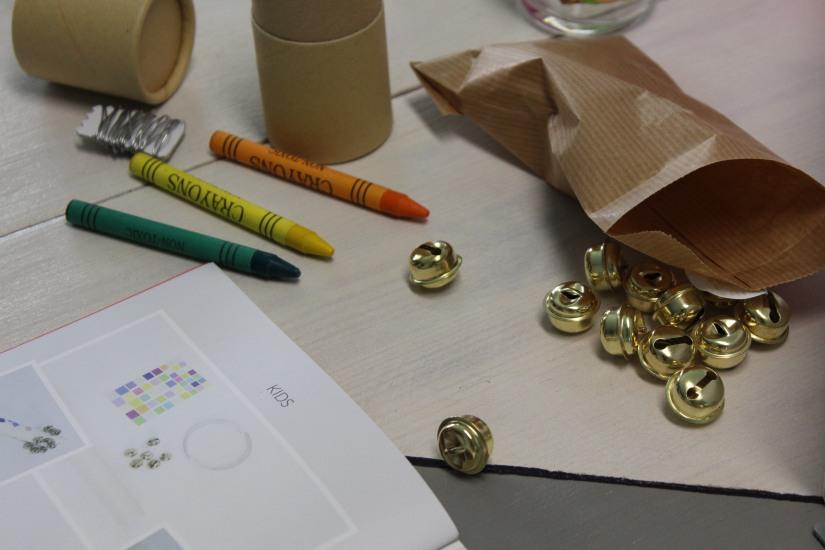 myfeelbox-myfeellife-diy-box-atelier-enfant-maman-creation-creative-manuel-loisir-materiel-jeu-produit-beaute-bio-boite-cadeau-mensuel-mois-musique