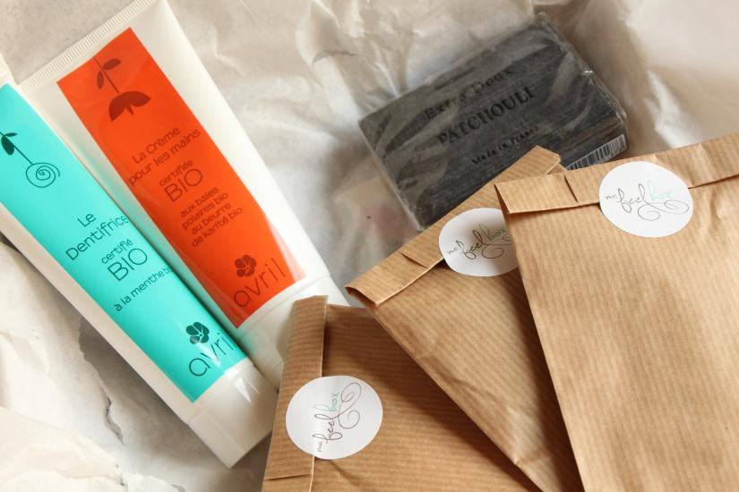 myfeelbox-myfeellife-diy-box-atelier-enfant-maman-creation-creative-manuel-loisir-materiel-jeu-produit-beaute-bio-boite-cadeau-mensuel-mois-savon