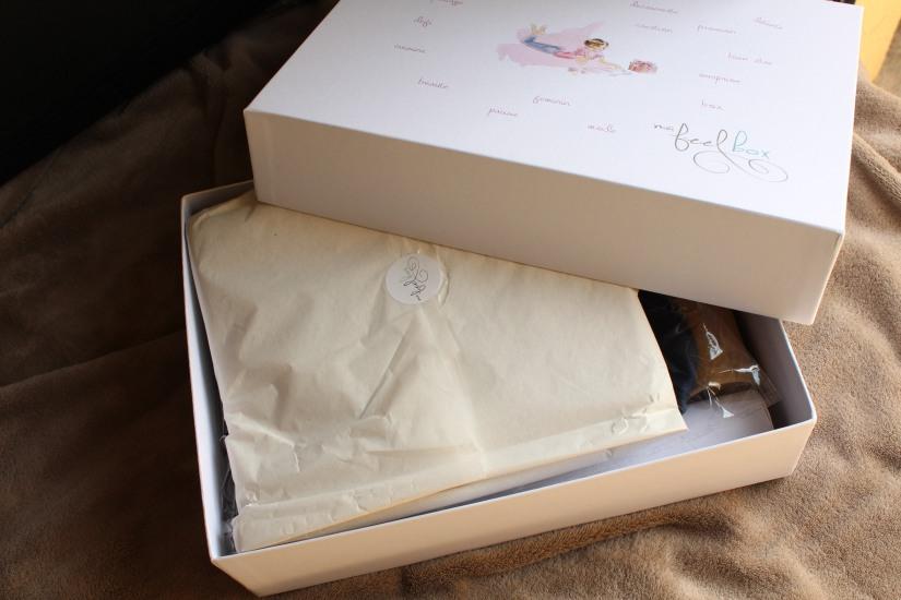 myfeelbox-myfeellife-diy-box-atelier-enfant-maman-creation-creative-manuel-loisir-materiel-jeu-produit-beaute-bio-boite-cadeau-mensuel-mois-surprise