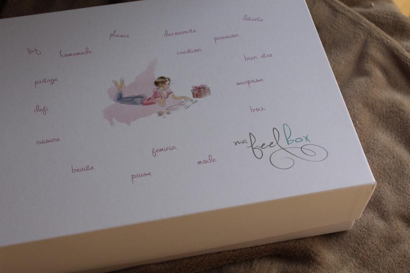 myfeelbox-myfeellife-diy-box-atelier-enfant-maman-creation-creative-manuel-loisir-materiel-jeu-produit-beaute-bio-boite-cadeau-mensuel-mois