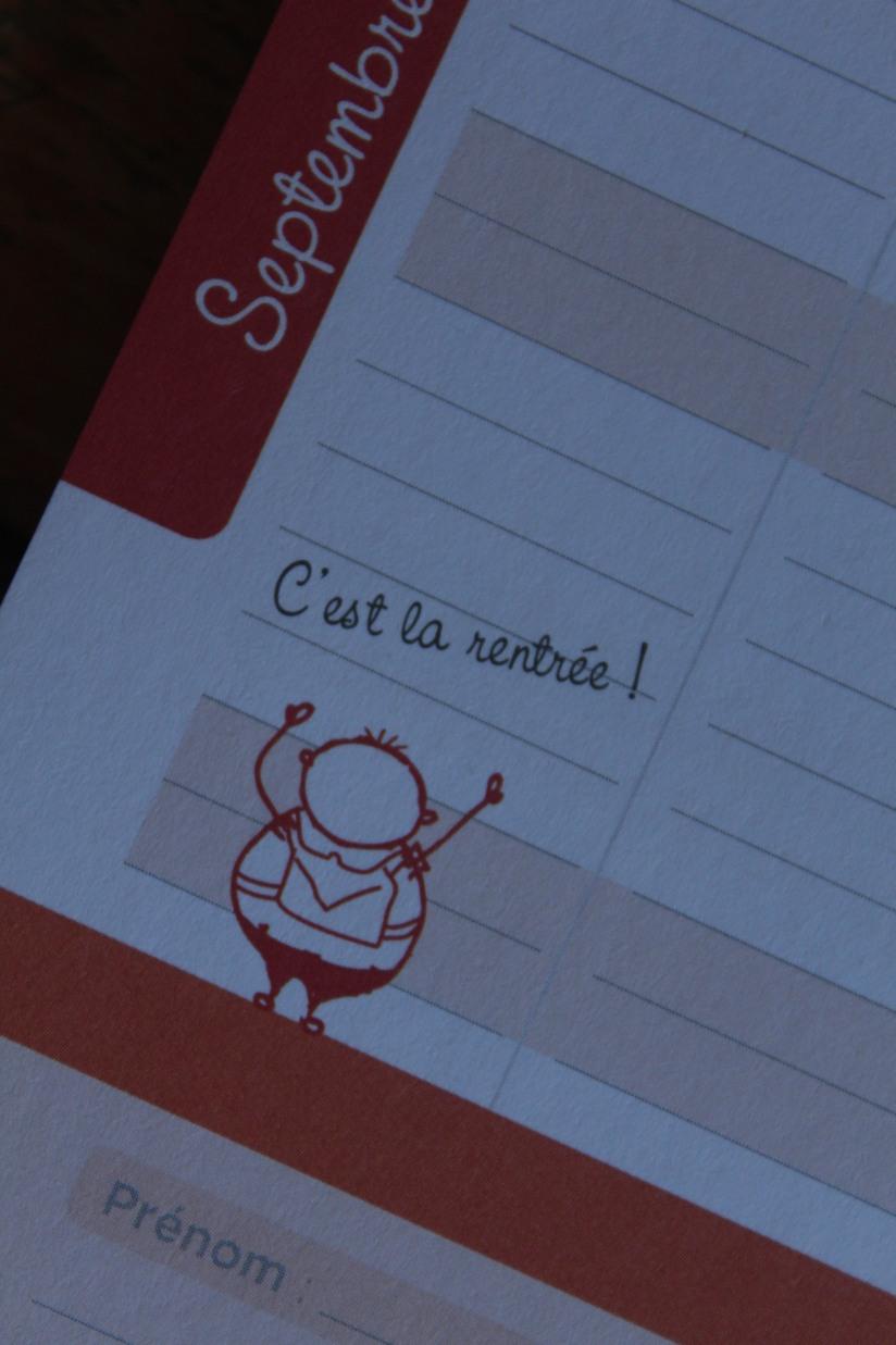 agenda-famille-maison-organisation-blog-rentree-classe-maman-enfant-rendez-vous-inscription-jour-semaine