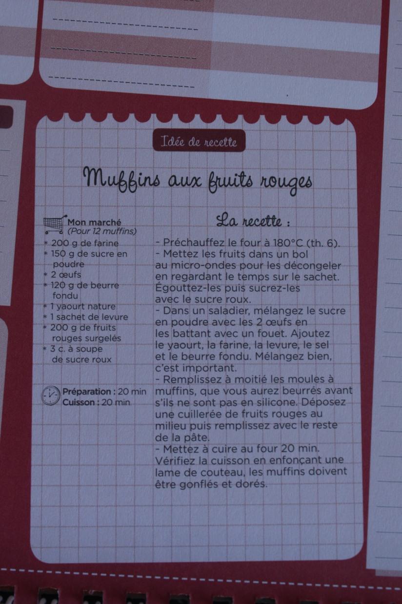agenda-famille-maison-organisation-blog-rentree-classe-maman-enfant-rendez-vous-inscription-recette-quotidien-hebdomadaire-planning