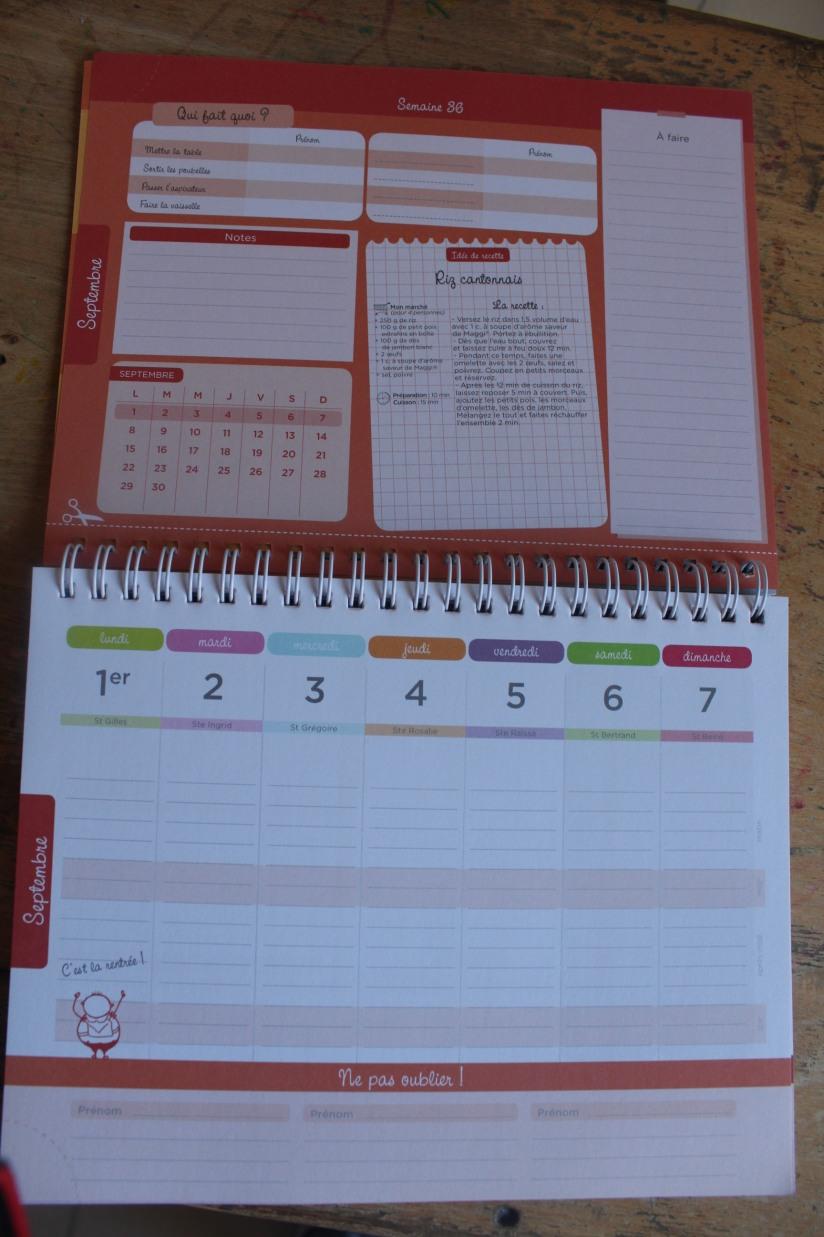 agenda-famille-maison-organisation-blog-rentree-classe-maman-enfant-rendez-vous-inscription-vue-global-pratique