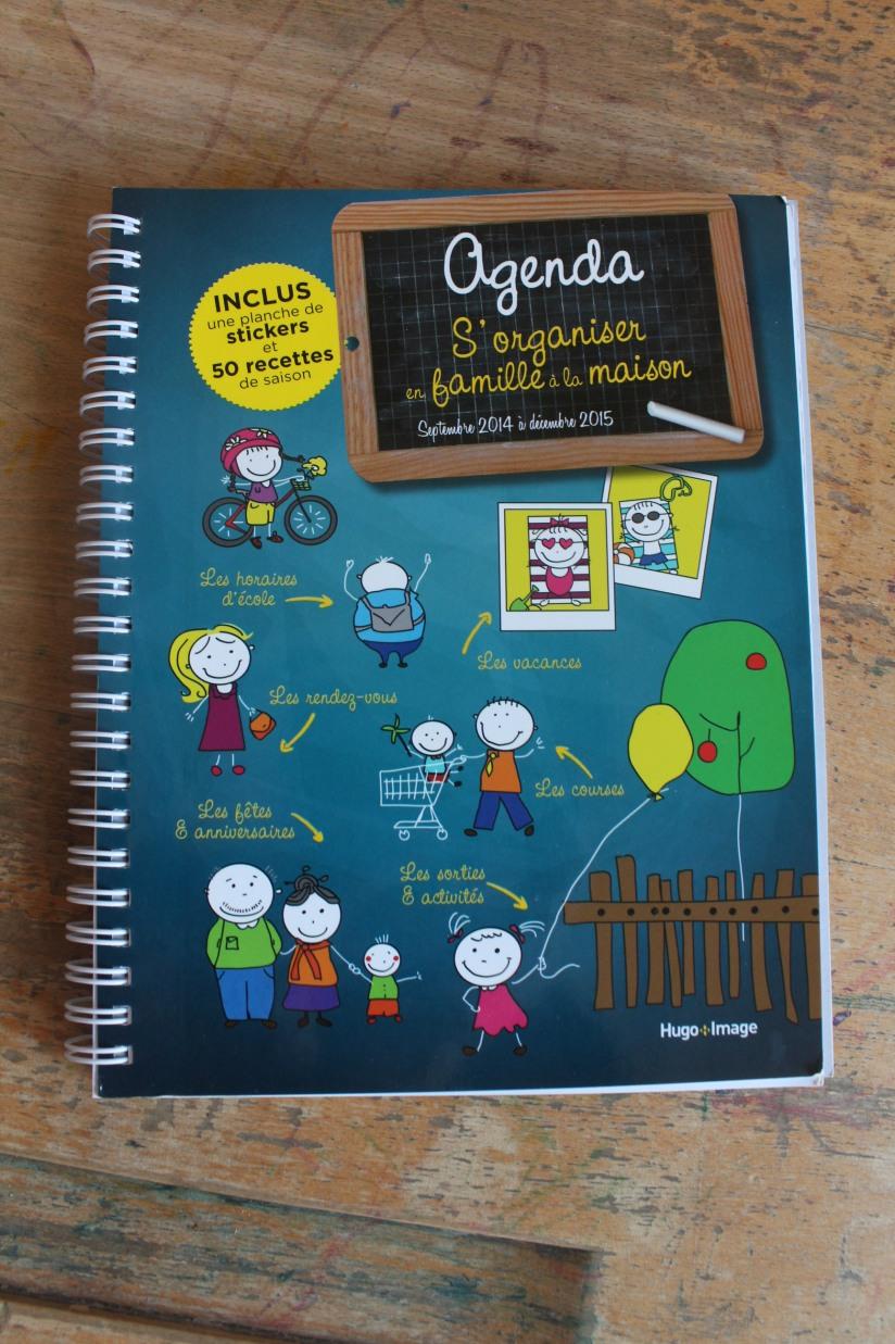 agenda-famille-maison-organisation-blog-rentree-classe-maman-enfant-rendez-vous-inscription
