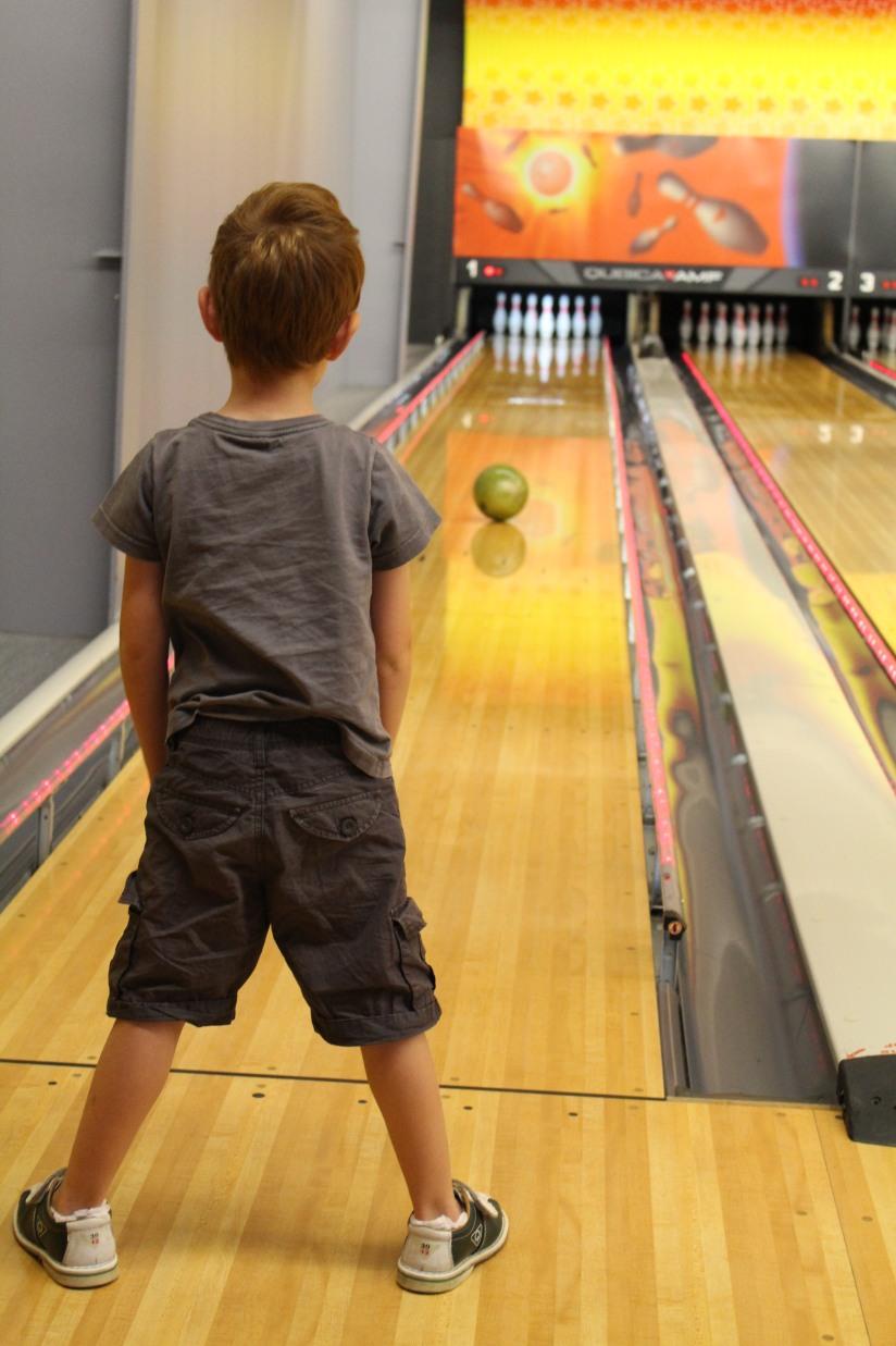 bowling-bordeaux-lac-enfant-sortie