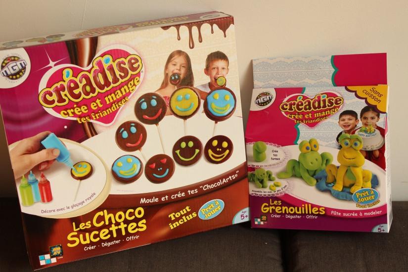 creadise-boite-bonbon-pate-modeler-comestible-gout-brochette-jeu-enfant-vacances-noel-anniversaire-atelier-creation-dinette-deco-chocolat-sucette-animaux