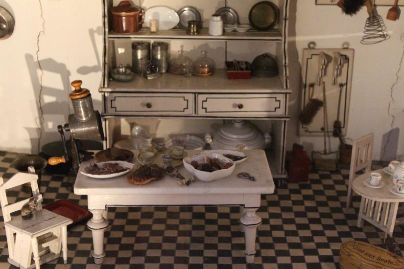 musee-de-enfance-v&a-londres-london-enfant-jouet-childhood-museum-collection-exposition-jeu-famille-visite-cuisine-detail