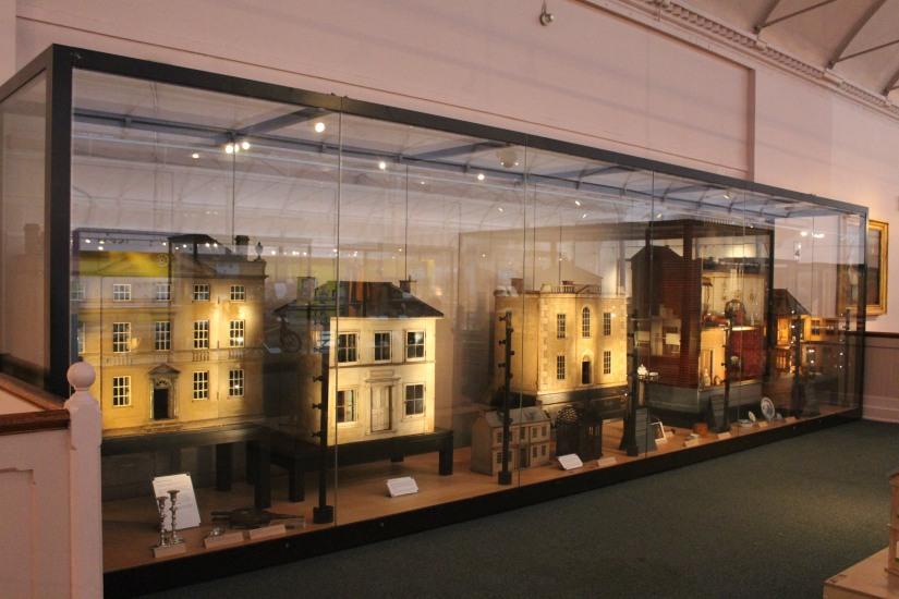 musee-de-enfance-v&a-londres-london-enfant-jouet-childhood-museum-collection-exposition-jeu-famille-visite-maison-poupee