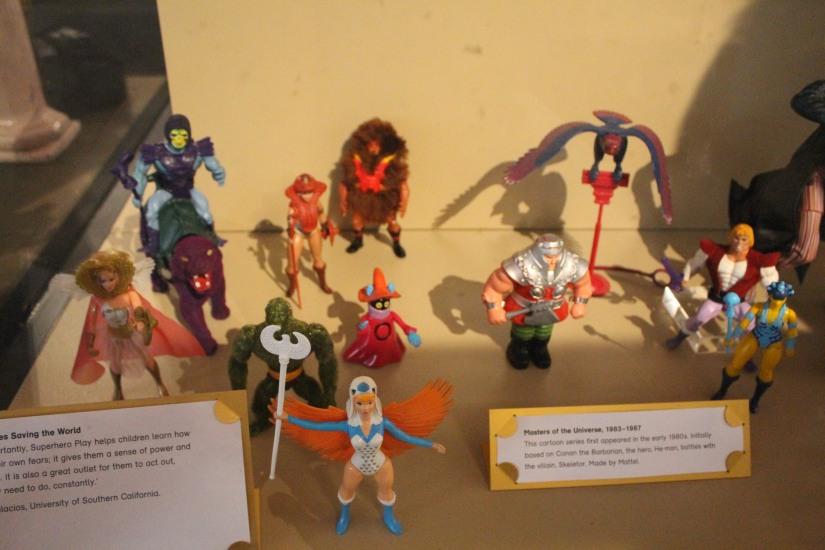 musee-de-enfance-v&a-londres-london-enfant-jouet-childhood-museum-collection-exposition-jeu-famille-visite-musclor-maitre-de-l-univers