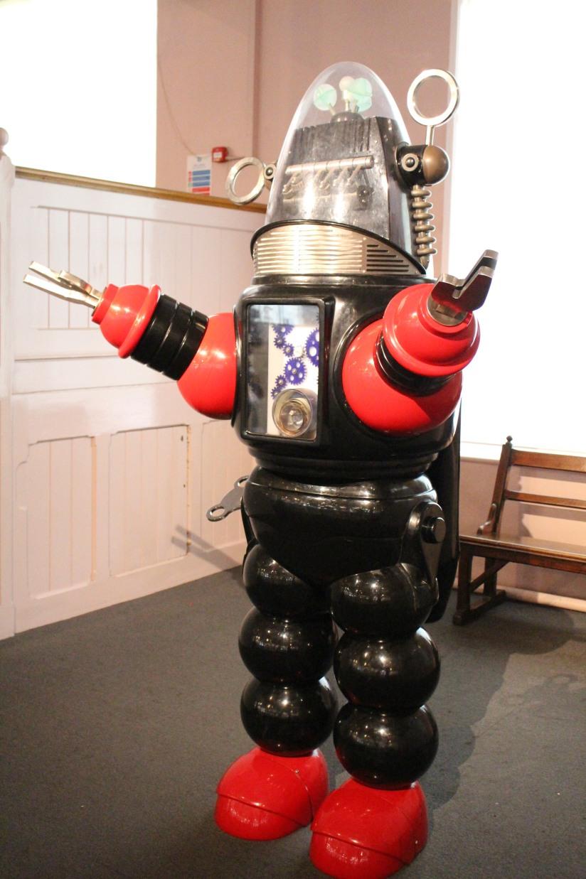 musee-de-enfance-v&a-londres-london-enfant-jouet-childhood-museum-collection-exposition-jeu-famille-visite-robot
