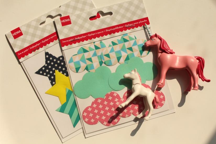 customisation-diy-tuto-body-prema-naissance-bebe-cadeau-facile-hema-thermocollant-tissu-forme-etoile-nuage-weloveprema-vertbaudet-montroucous-licorne