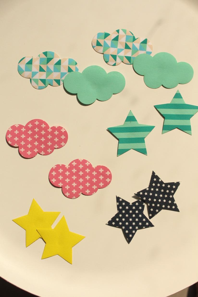 customisation-diy-tuto-body-prema-naissance-bebe-cadeau-facile-hema-thermocollant-tissu-forme-etoile-nuage-weloveprema-vertbaudet-montroucous-modele