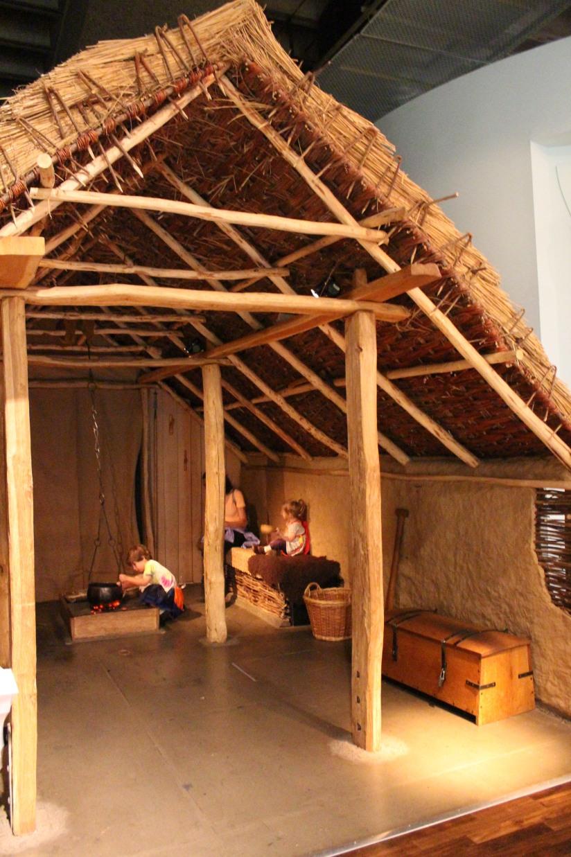 museum-of-london-musee-de-londres-histoire-enfant-sortie-decouverte-ludique-pedagogique-voyage-cabane-dinette