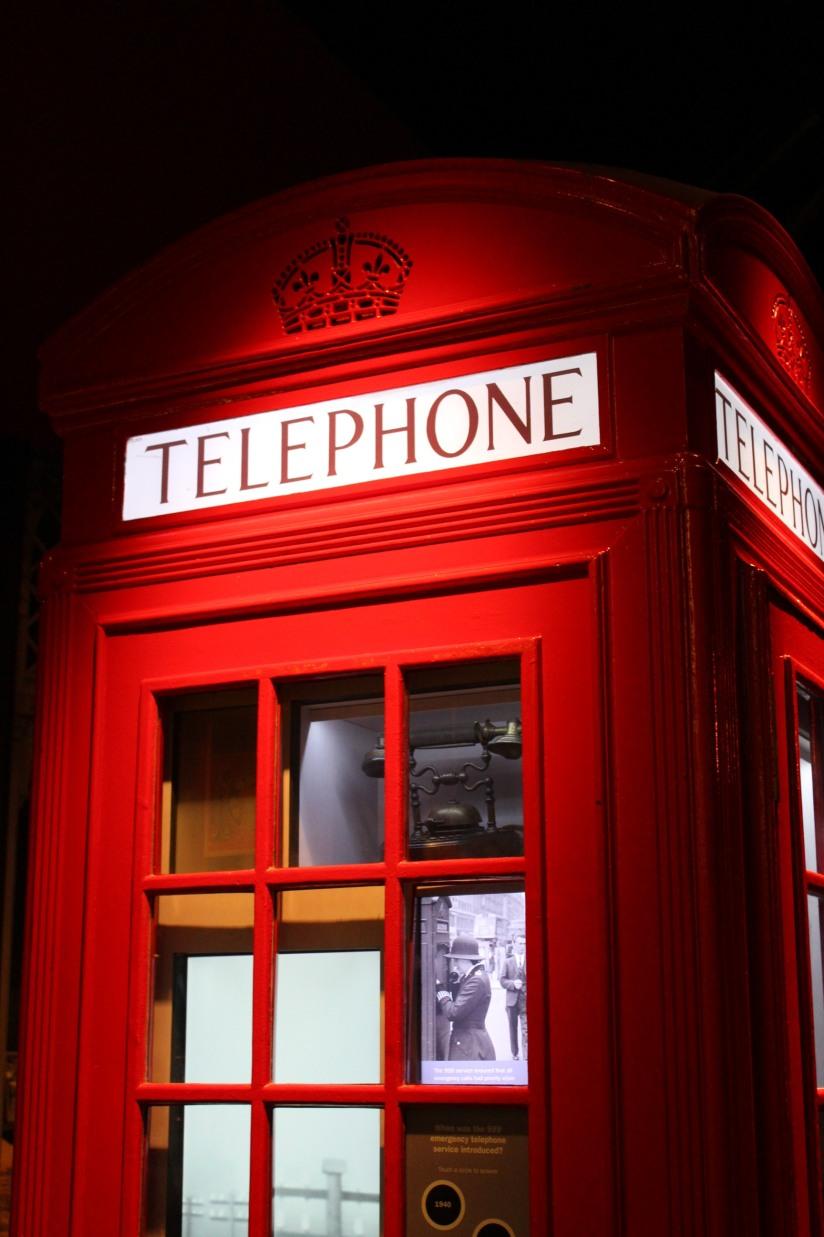 museum-of-london-musee-de-londres-histoire-enfant-sortie-decouverte-ludique-pedagogique-voyage-cabine-telephone
