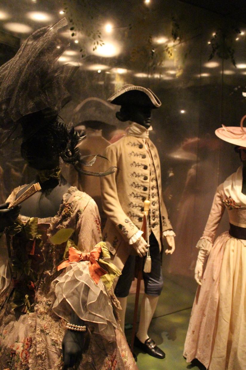 museum-of-london-musee-de-londres-histoire-enfant-sortie-decouverte-ludique-pedagogique-voyage-costume-epoque