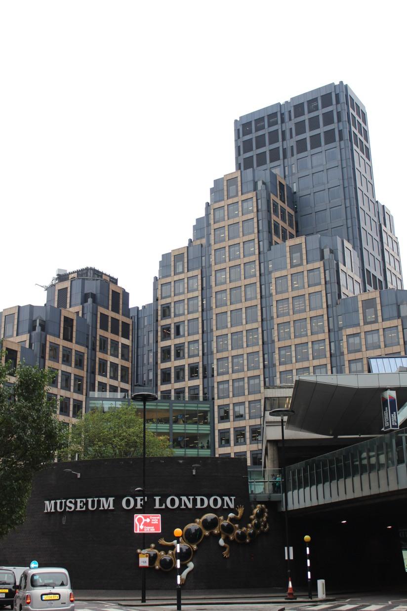 museum-of-london-musee-de-londres-histoire-enfant-sortie-decouverte-ludique-pedagogique-voyage-exterieur-architecture