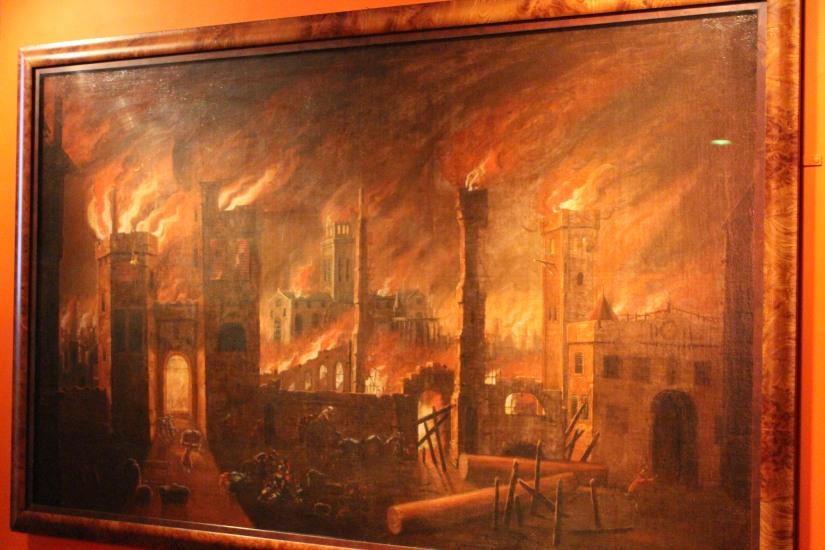 museum-of-london-musee-de-londres-histoire-enfant-sortie-decouverte-ludique-pedagogique-voyage-grand-incendie