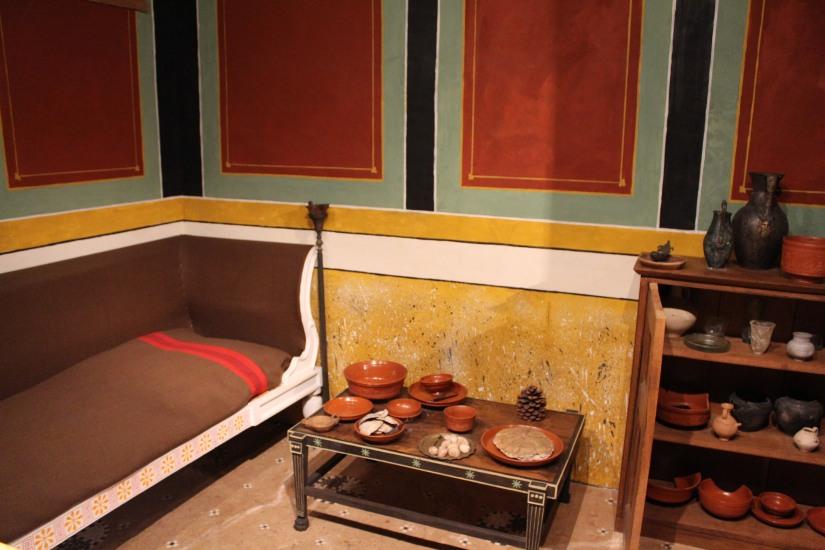 museum-of-london-musee-de-londres-histoire-enfant-sortie-decouverte-ludique-pedagogique-voyage-maison-scene-piece-room
