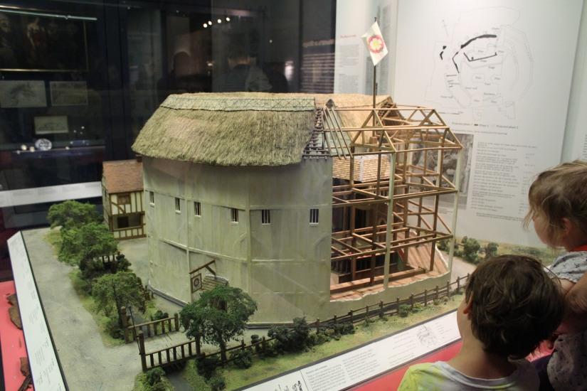 museum-of-london-musee-de-londres-histoire-enfant-sortie-decouverte-ludique-pedagogique-voyage-maquette-3D