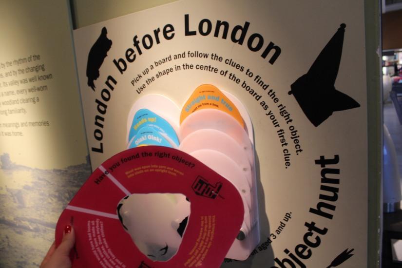 museum-of-london-musee-de-londres-histoire-enfant-sortie-decouverte-ludique-pedagogique-voyage-parcours-carte