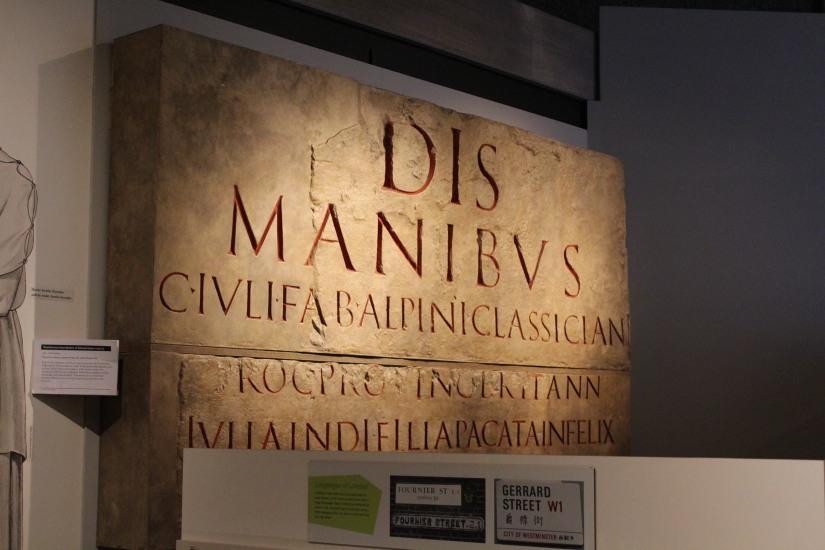 museum-of-london-musee-de-londres-histoire-enfant-sortie-decouverte-ludique-pedagogique-voyage-romain-empire
