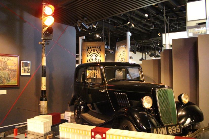 museum-of-london-musee-de-londres-histoire-enfant-sortie-decouverte-ludique-pedagogique-voyage-transport-ville-voiture-metro-train