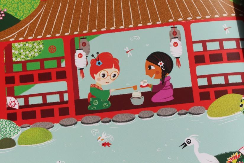 nathan-jeunesse-histoire-livre-conte-album-illustration-lily-cherche-son-chat-trouve-jeu-lecture-enfant-rentrée-noel-anniversaire-ecole-pedagogique-pays-decouverte-japon-asie-russie