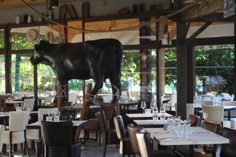 restaurant-la-ferme-bruges-bordeaux-enfant-decor-animaux-coq-canard-campagne-ville-salle-vache-interieur