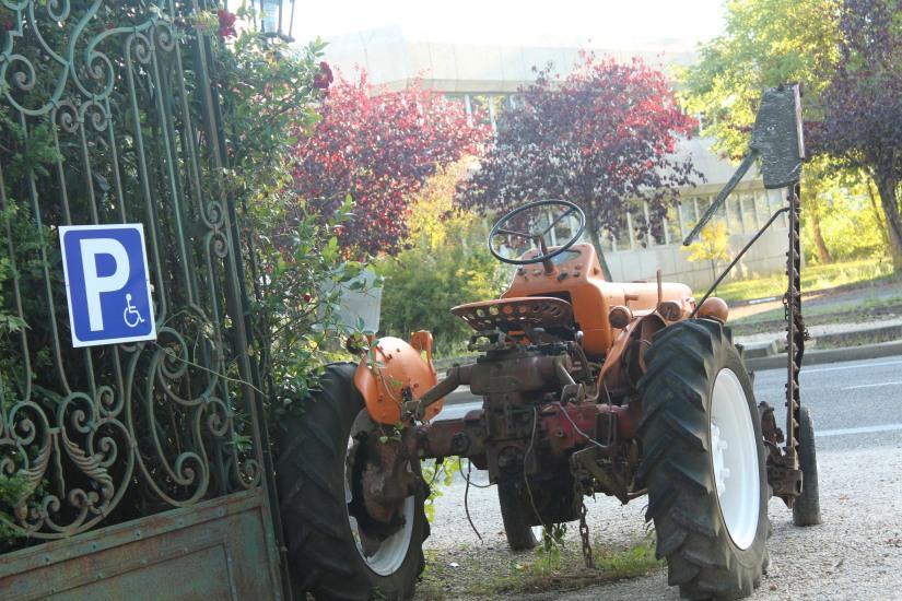restaurant-la-ferme-bruges-bordeaux-enfant-decor-animaux-coq-canard-campagne-ville-tracteur