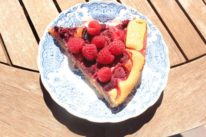 tarte-framboise-mures-fruits-rouges-bois-baies-jock-frangipane-recette-enfant-facile-british-assiette-teatime