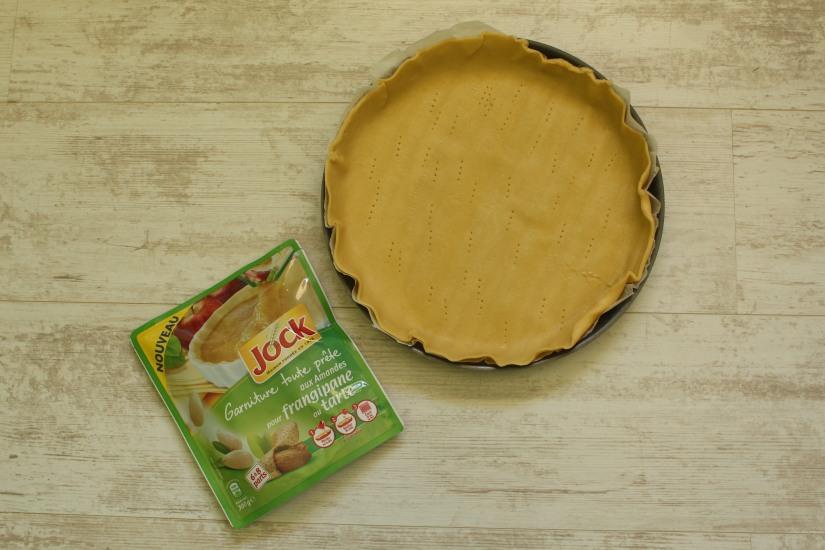 tarte-framboise-mures-jock-frangipane-maison-fait-main-rapide-facile-recette-cuisine-enfant