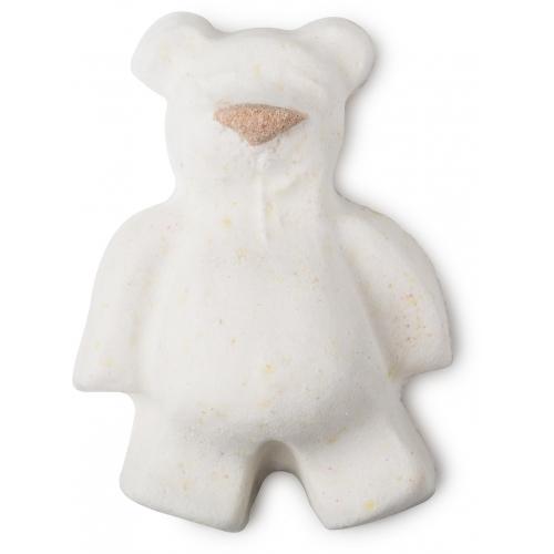 Butter_Bear-500x500