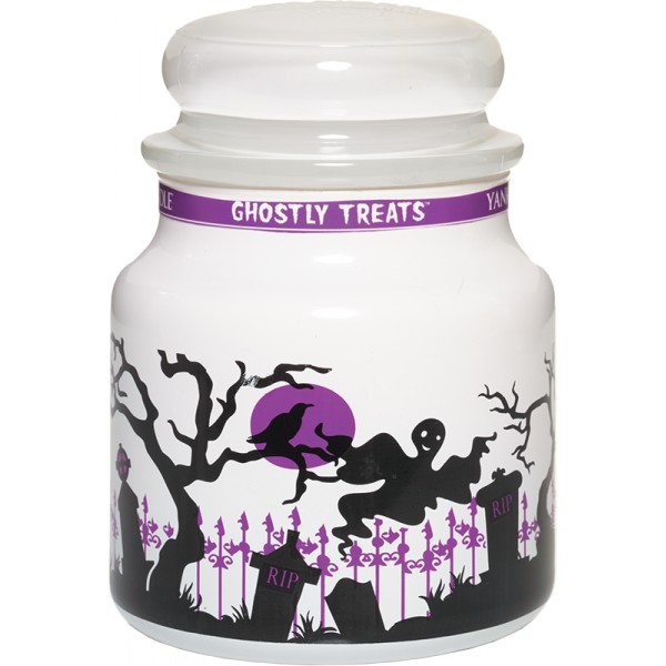 guimauves-grilleés-ghostly-treats