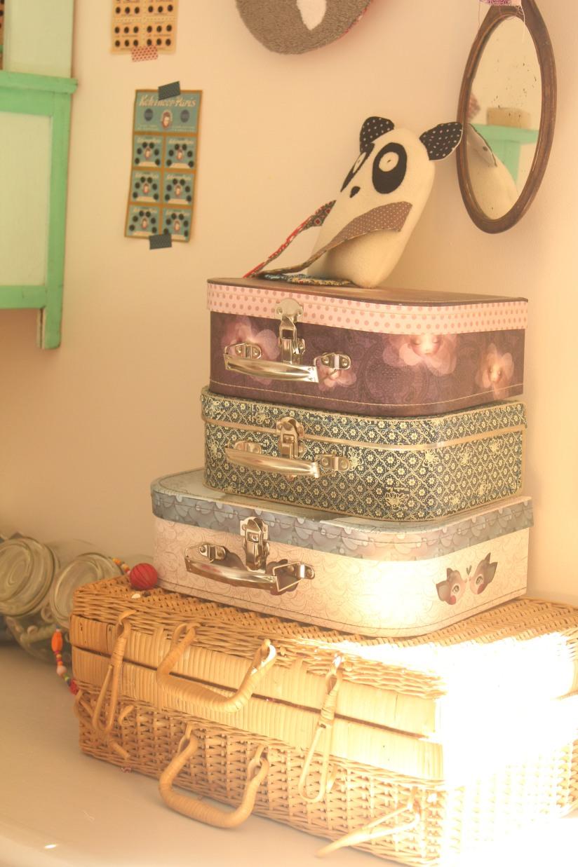 I-fil-good-atelier-couture-maman-future-jeune-debutant-machine-doudou-bavoir-animation-decouverte-cadeau-bordeaux-lormont-rive-droite-convivial-facile-deco-decoration-vide-grenier