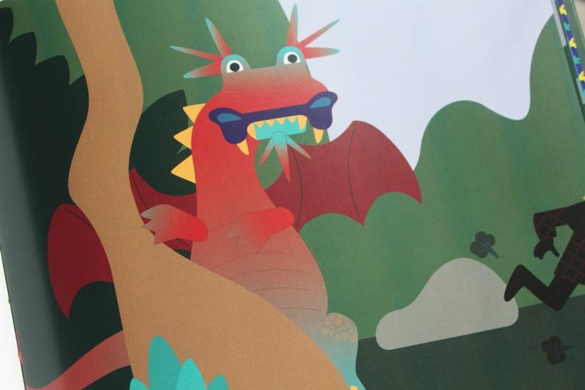 nathan-jeunesse-histoire-livre-conte-album-illustration-dragon-poisson-voleur-enfant-rentrée-noel-anniversaire-ecole-pedagogique-couleur