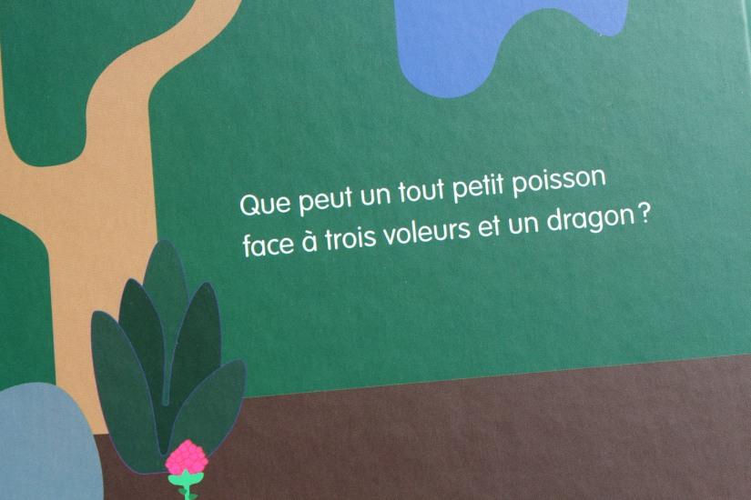 nathan-jeunesse-histoire-livre-conte-album-illustration-dragon-poisson-voleur-enfant-rentrée-noel-anniversaire-ecole-pedagogique-petit-grand-force-intelligence-malin