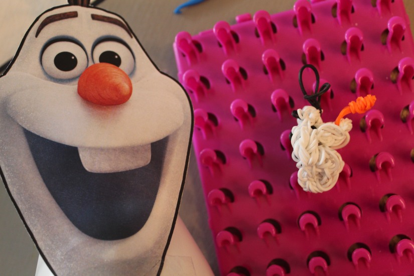 olaf-crazloom-personnage-metier-tisser-creation-reine-des-neiges-bonhomme-de-snow-frozen-elastique-tete