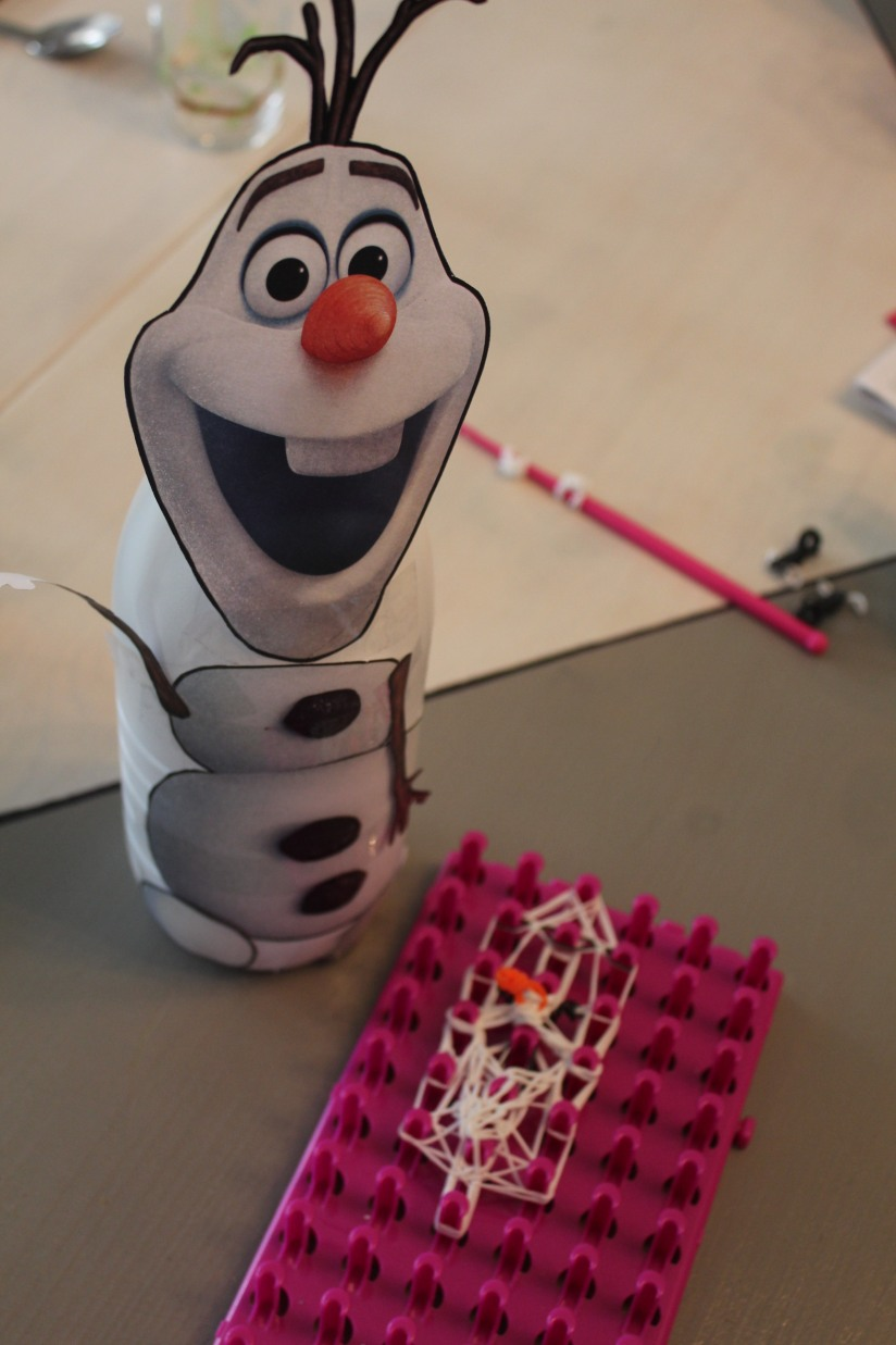 olaf-crazloom-personnage-metier-tisser-creation-reine-des-neiges-bonhomme-de-snow-frozen-elastique