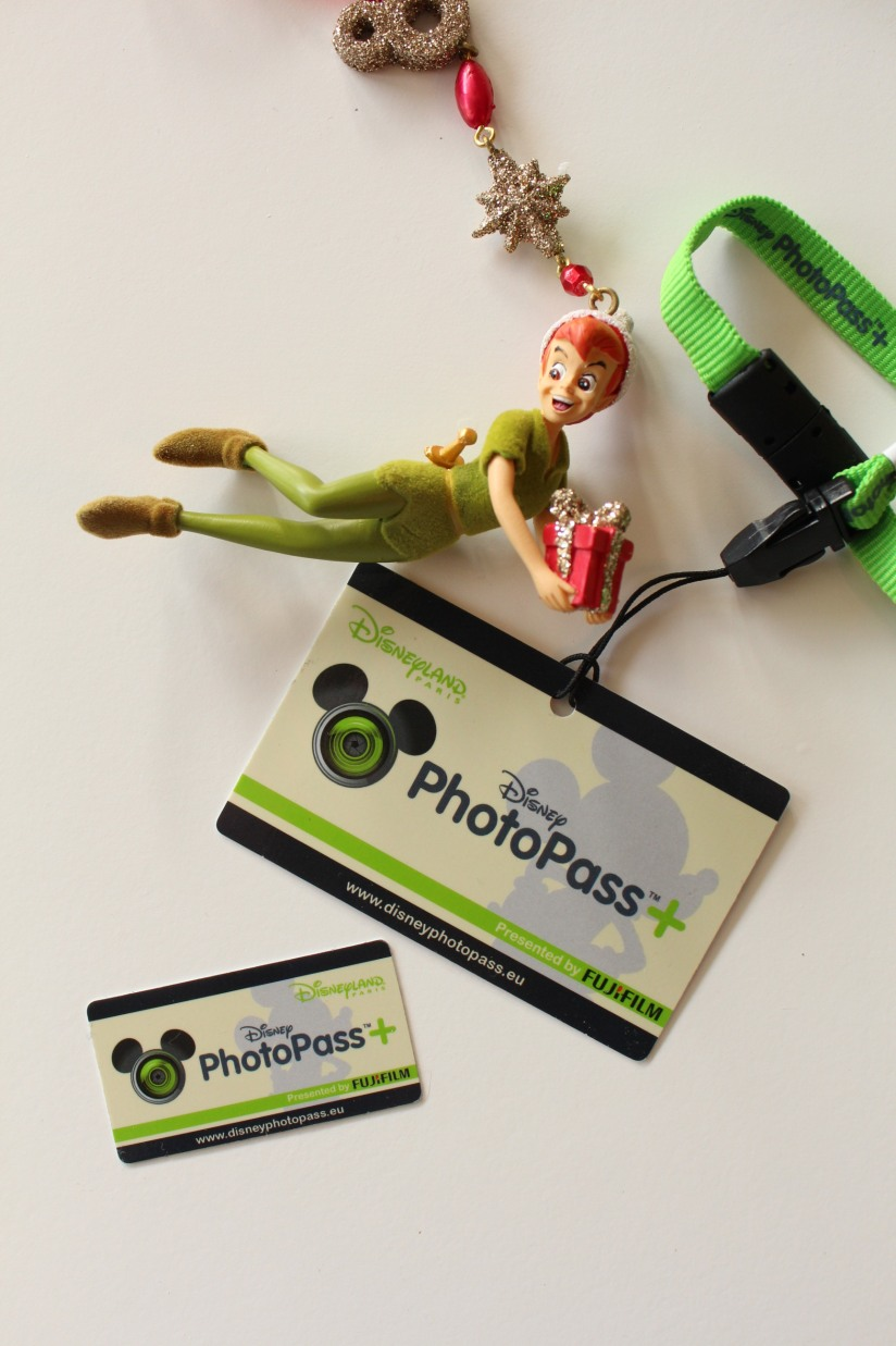 photo-pass-photopass-disney-disneyland-paris-numerique-illimité-hd-carte-amorti-souvenir-personnage-attraction