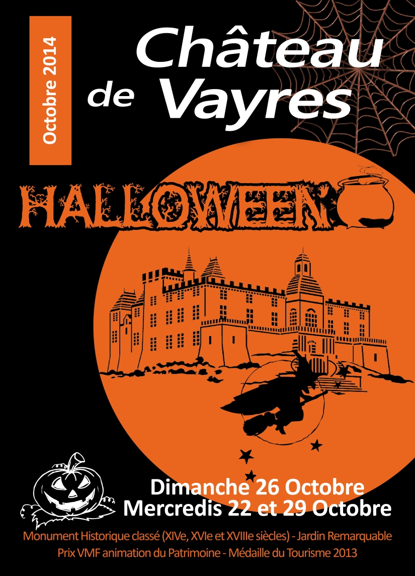 PROJET-Recto-flyer-halloween
