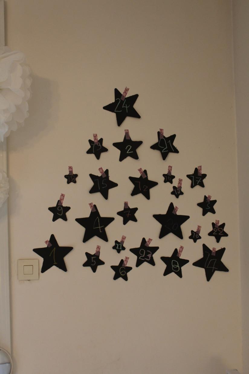 diy-tuto-bricolage-enfant-calendrier-avent-noel-etoile-surprise-cadeau-blog-pteapotes-lydie-atelier-loisir-creation