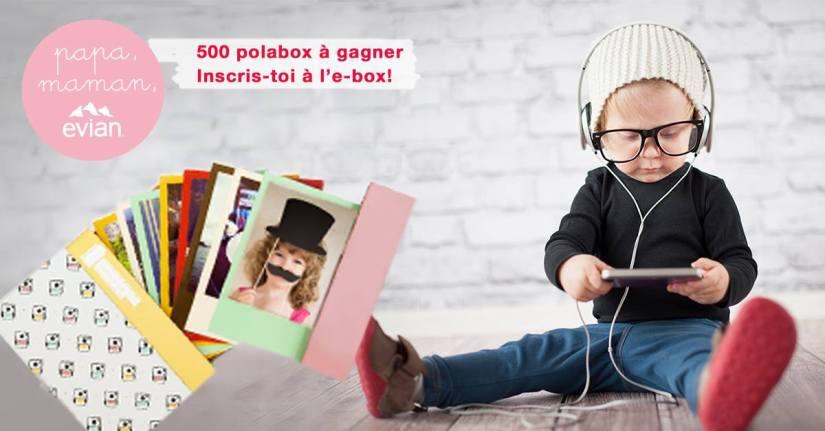 evian-e-box-pola-hipster-concours