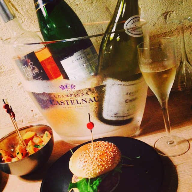 french-burgers-restaurant-hamburgers-bordeaux-allees-tourny-recette-cuisine-chef-etoiles-frites-soiree-champagne