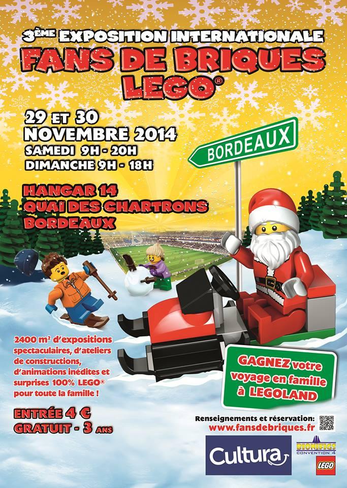lego-fan-briques-hangar-bordeaux-expo-enfant-sortie