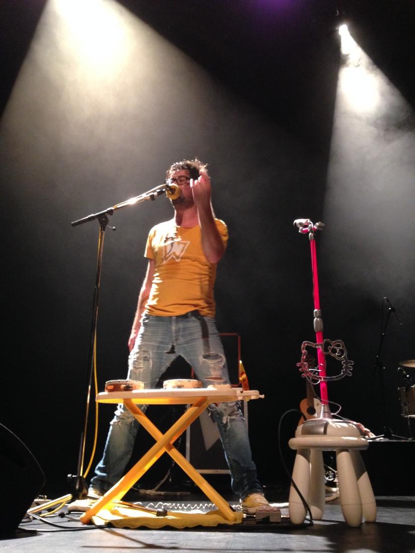 Les-wackids-the-concert-enfant-rock-n-roll-rocknroll-musique-kids-rocher-palmer-cenon-bordeaux-jaune