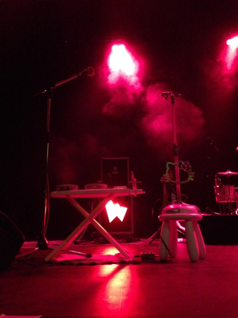 Les-wackids-the-concert-enfant-rock-n-roll-rocknroll-musique-kids-rocher-palmer-cenon-bordeaux