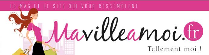 ma_ville_a_moi