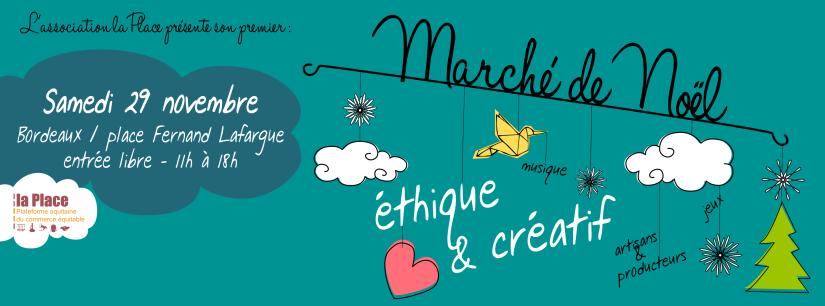 marche-noel-creatif-ethique-bordeaux-enfant
