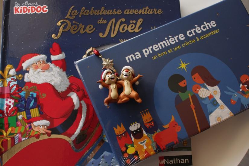 nathan-jeunesse-creche-noel-avent-calendrier-livre-liste-cadeau-enfant
